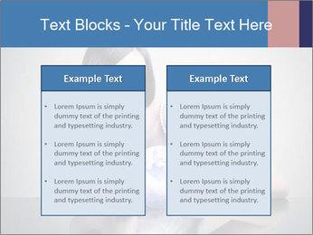 0000083886 PowerPoint Template - Slide 57
