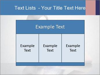 0000083886 PowerPoint Templates - Slide 59