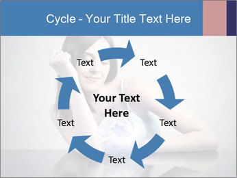 0000083886 PowerPoint Template - Slide 62