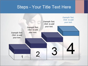 0000083886 PowerPoint Template - Slide 64