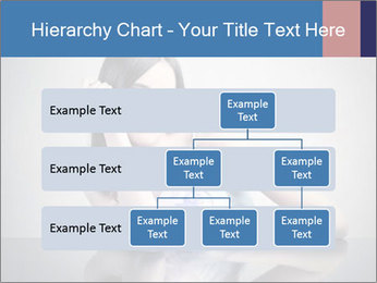 0000083886 PowerPoint Template - Slide 67