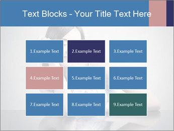 0000083886 PowerPoint Templates - Slide 68