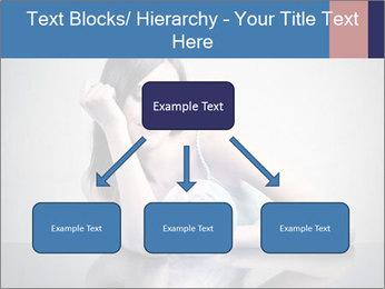 0000083886 PowerPoint Template - Slide 69