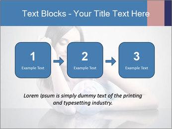 0000083886 PowerPoint Template - Slide 71