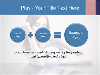 0000083886 PowerPoint Template - Slide 75