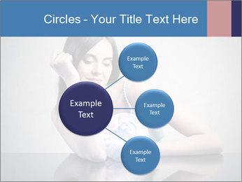 0000083886 PowerPoint Template - Slide 79