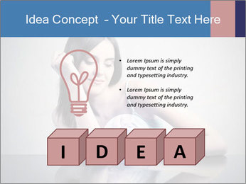 0000083886 PowerPoint Template - Slide 80