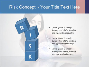 0000083886 PowerPoint Template - Slide 81