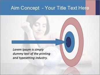 0000083886 PowerPoint Templates - Slide 83
