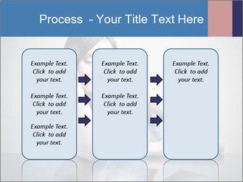 0000083886 PowerPoint Templates - Slide 86