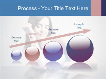 0000083886 PowerPoint Template - Slide 87