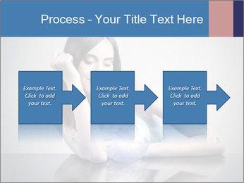 0000083886 PowerPoint Templates - Slide 88