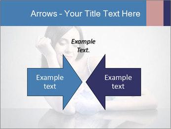 0000083886 PowerPoint Template - Slide 90