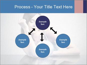 0000083886 PowerPoint Templates - Slide 91