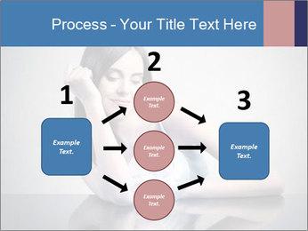 0000083886 PowerPoint Template - Slide 92
