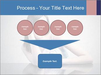 0000083886 PowerPoint Template - Slide 93