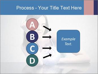 0000083886 PowerPoint Templates - Slide 94