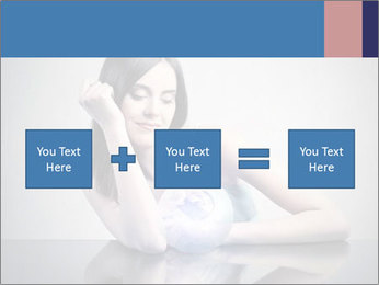 0000083886 PowerPoint Template - Slide 95