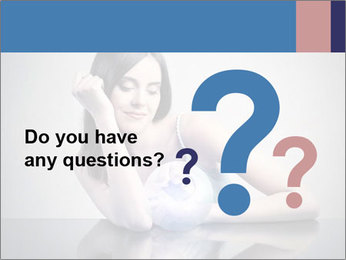 0000083886 PowerPoint Template - Slide 96