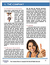 0000083886 Word Templates - Page 3