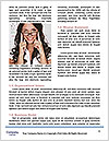 0000083886 Word Templates - Page 4