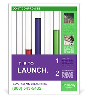 0000083887 Poster Template