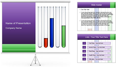 0000083887 PowerPoint Template