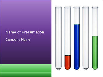 0000083887 PowerPoint Template - Slide 1