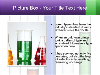 0000083887 PowerPoint Template - Slide 13
