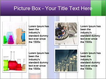 0000083887 PowerPoint Template - Slide 14