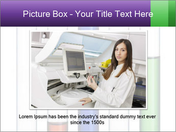 0000083887 PowerPoint Template - Slide 15