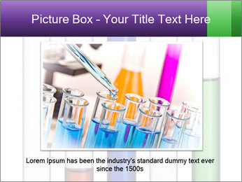 0000083887 PowerPoint Template - Slide 16