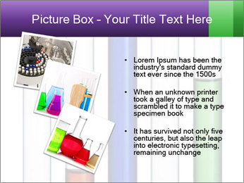 0000083887 PowerPoint Template - Slide 17