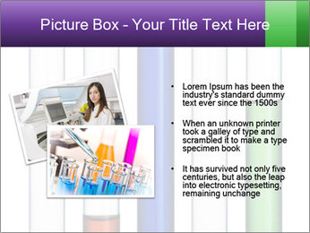 0000083887 PowerPoint Template - Slide 20