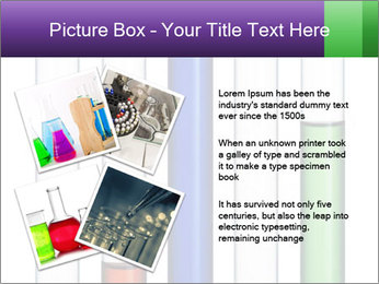 0000083887 PowerPoint Template - Slide 23