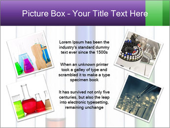 0000083887 PowerPoint Template - Slide 24