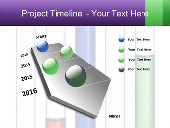 0000083887 PowerPoint Template - Slide 26