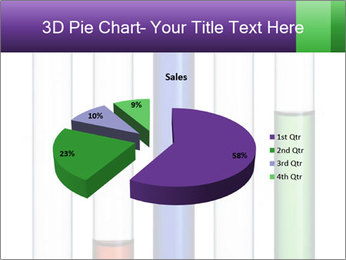 0000083887 PowerPoint Template - Slide 35