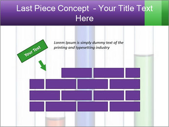 0000083887 PowerPoint Template - Slide 46