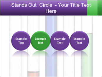 0000083887 PowerPoint Template - Slide 76