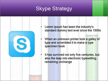 0000083887 PowerPoint Template - Slide 8