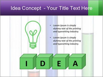 0000083887 PowerPoint Template - Slide 80