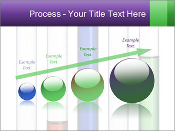 0000083887 PowerPoint Template - Slide 87