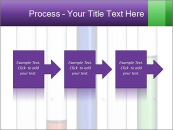 0000083887 PowerPoint Template - Slide 88