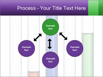 0000083887 PowerPoint Template - Slide 91
