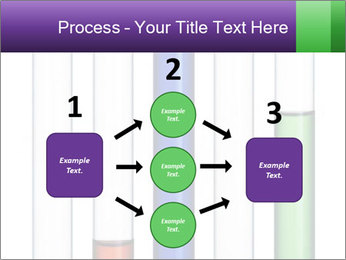 0000083887 PowerPoint Template - Slide 92