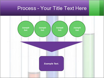 0000083887 PowerPoint Template - Slide 93