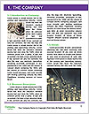 0000083887 Word Templates - Page 3