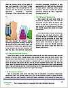 0000083887 Word Templates - Page 4