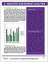 0000083887 Word Templates - Page 6